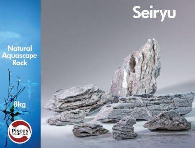 Siryu Stone