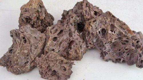 batu Garang Stone (Eragon)